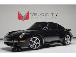 lexus for sale in nashville tn 1997 porsche 911 turbo for sale in nashville tn stock p375105p