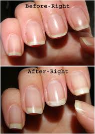 nail strengthener craftynail