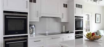 visit sony s kitchen for bespoke kitchens built kitchens hertfordshire