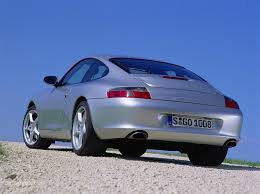porsche 4 specs porsche 911 4 996 specs 2001 2002 2003 2004 2005