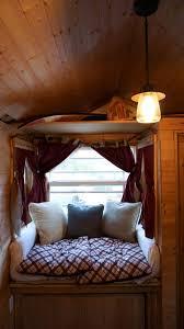 airbnb nashville tiny house a tiny house the daily s elf