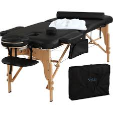 fold up massage table for sale shop for sierra comfort all inclusive portable massage table get