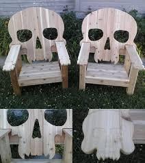 Patio Furniture Dimensions Custom Outdoor Wood Furniture Descargas Mundiales Com