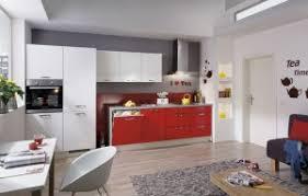 einbauk che mit elektroger ten g nstig kaufen küchenzeile mit elektrogeräten günstig kaufen dyk360