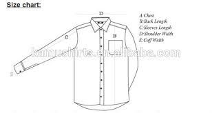 men casual dress shirt stylish dress shirts for men latest shirt