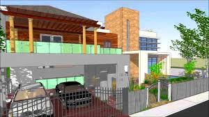 modern house design in kenya u2013 modern house