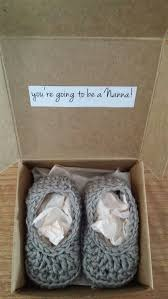 baby announcement baby announcement gift boxes oh baby madeit au