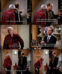 Frasier Meme - 65 best frasier images on pinterest egg scramble omelette and