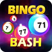 bingo heaven apk bingo android apps on play