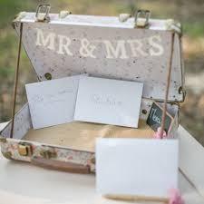 cagnotte mariage les 25 meilleures idées de la catégorie urne de mariage sur