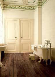 White Bathroom Laminate Flooring - 51 best quickstep laminate images on pinterest laminate flooring