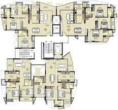 100 zenith floor plan zenith cmp products limited floor