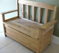 How To Build A Wood Toy Box Bench by Bedroom Outstanding Toy Storage Bench Re Do Aimee Weaver Designs