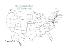 climate map coloring page us map coloring map coloring page free free printable world map