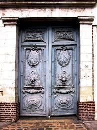 chambre de commerce abbeville portails richesses en somme petit patrimoine en pays de somme