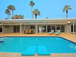 Palm Springs Home Design Expo by Modern Home Rental Palm Springs Home Decor Ideas