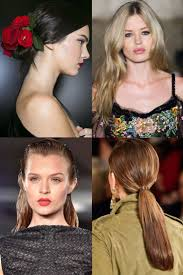 794 best hair eyes and nails images on pinterest hairstyles