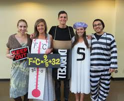 family theme halloween costumes sba halloween costume contest pepperdine law family u0026 friends