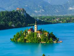 slovenia lake best things to see and do in bled