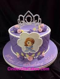 sofia the cake leilani s sofia the cake libby s 3 birthday ideas