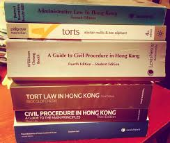 lexisnexis law books law textbooks secondhand hk
