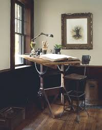 Wooden Drawing Desk Best 25 Wood Drafting Table Ideas On Pinterest Drawing Board
