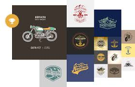 european car logos and names list inspiring graphic design contests 99designs