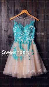 252 best prom dresses images on pinterest graduation clothes