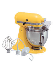 Kitchenaid Classic Stand Mixer by Kitchenaid Artisan Stand 5 Qt Mixer Ksm150 Belk