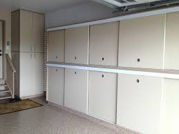 Wooden Storage Closet With Doors Cabinet With Sliding Barn Doors Wood Storage Cabinets Metal Door