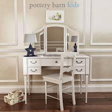 Pottery Barn Ava Desk by Model Pottery Barn Blythe Desk