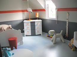 modele chambre garcon 10 ans decoration chambre fille 10 ans meilleur de rideau chambre garcon