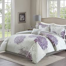 Bedspreads And Comforter Sets Comforter Bed Sets Amazon Com