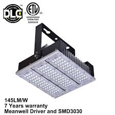 Led Flood Light Bars by 400w Led Flood Light Bar 400w Led Flood Light Bar Suppliers And