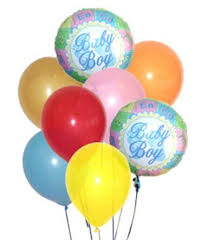 balloon delivery fort worth send flowers in fort worth flower delivery to funeral homes and