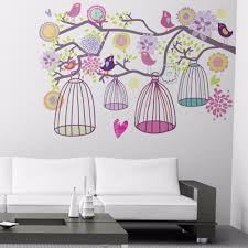 sticker wall decal picture more detailed picture about flower