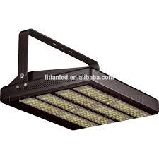 400 watt l fixture 400 watt led light 400 watt led light suppliers and manufacturers