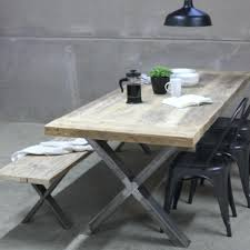 fine dining room furniture amusing woodworking dining room table decor kitchen amazing dining