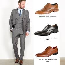 light gray suit brown shoes grey suit brown shoes google search for my man pinterest