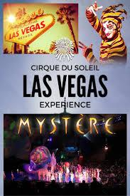 Vegas Cheap Buffet by Best 10 Las Vegas Buffet Ideas On Pinterest Vegas Vacation Las