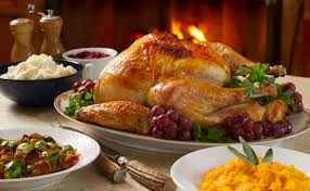 what are your thanksgiving buy it now prices hip2save