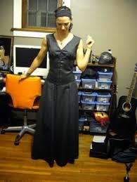 Bellatrix Halloween Costume Bellatrix Lestrange Costume 3 Lace Sleeves