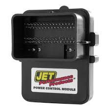 jet 80611 06 12 ford expedition 5 4l v8 auto performance computer