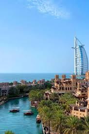 The Burj Al Arab 76 Best Discover Dubai Images On Pinterest Dubai Burj Al Arab