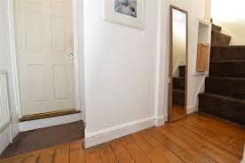 Laminate Flooring Bradford Whitegates Bradford 3 Bedroom House For Sale In Sandygate Terrace