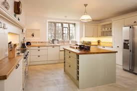 kitchen home kitchen cabinets i kitchen cabinet kitchen cabinet