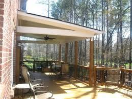 Flat Roof Pergola Plans by Patio Patio Roof Designs Australia Cedar Pergola With Corrugated
