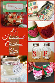 396 best holiday christmas decor ideas and thrifty christmas