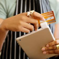 New Small Business Credit Cards With No Credit Apply For A Credit Card Visa
