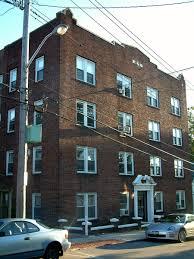 apartments sleepy hollow ny apartments for rent sleepy hollow